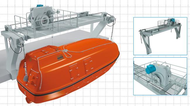 充放电板,通用报警系统,集中监控报警系统(iams)等 go 专业从事船舶及
